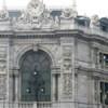 Entidades bancarias códigos