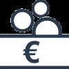 Cómo detectar las cláusulas abusivas en los productos bancarios