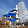 España aprueba el examen: todos los banco presentados superan el test de estrés