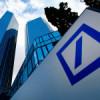 Bancos alemanes en España