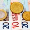 Fondos de inversión difíciles de encontrar en los bancos