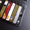 Todo lo que tienes que saber sobre las tarjetas de débito
