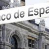 Todas las entidades financieras en España Julio 2016
