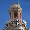 Venta del Banco de Valencia