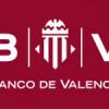 Paros en Banco de Valencia en Noviembre