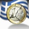 Cómo aplicarán el corralito los bancos Griegos