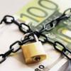 ¿Sabemos ahorrar? claves básicas del ahorro