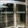 Suecia rebaja los tipos de interés al 0%