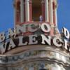 Intervención Banco de Valencia: crónica de un final anunciado