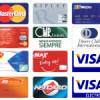 Mejores Tarjetas Bancarias