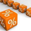 Como ahorrar en los gastos bancarios