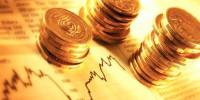 01_reforma_bancaria