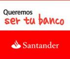 queremos ser tu banco