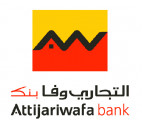 Attijariwafa_Bank_Europe