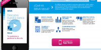 bbva iphone