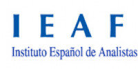 logo_ieaf