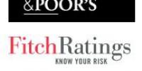agencias rating