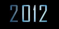 bancos rentabilidad 2012