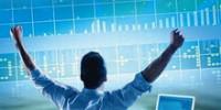 rentabilidad bancos 2011
