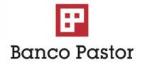Banco-Pastor-300x300