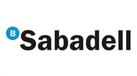 Horario oficinas banco sabadell for Oficinas bancsabadell