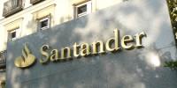 Banco-Santander-becas1