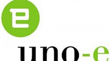 Banco Unoe