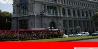 Banco de España  y Banco Santander 385.404