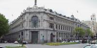 El Banco de España pensaba que el préstamo de Rato serviría para sanear Caja Madrid