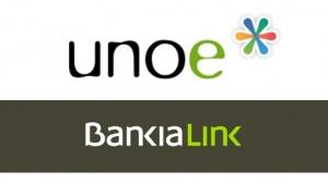 Bancos Unoe