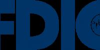 Bancos en quiebra FDIC