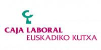 Cuentas de Ahorro en Caja Laboral