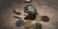 finanzas personales, deudas, deudas financieras