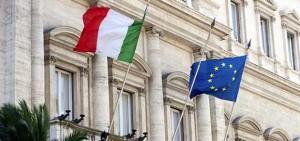 Exterior-Banco-Central-Italiano
