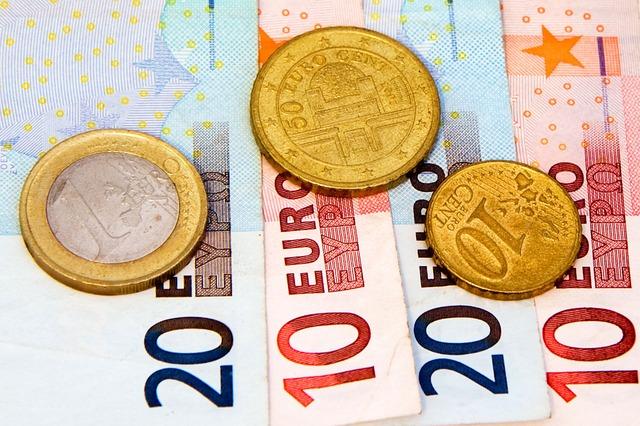Fabricación del euro