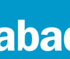Horario oficinas Banco Sabadell