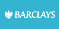 La sangría de despidos en Barclays