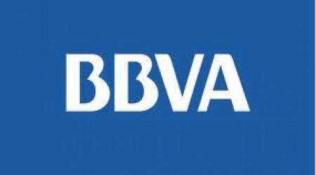 BBVA abrirá 60 oficinas en Colombia en 2014