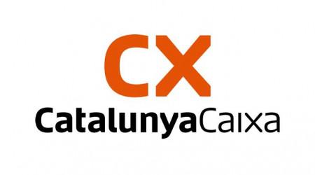 Catalunya Banc claroscuros de su salida a subasta