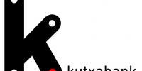 Kutxabank presenta un 4.4% menos de beneficio neto en los nueve primeros meses del año
