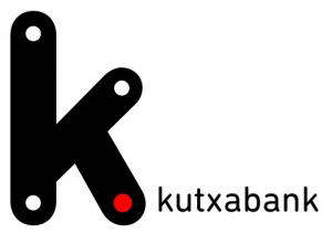 Kutxabank renueva la banca móvil para empresas