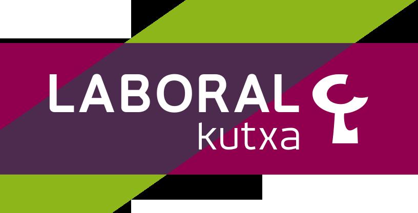 CUENTAS DE AHORRO LABORAL KUTXA
