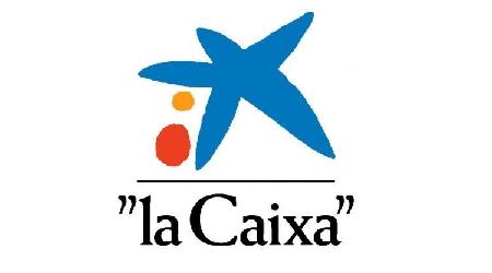 La Caixa destinará 100.000 euros a la reforestación de Gipuzkoa
