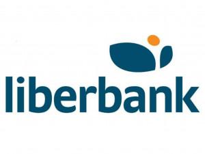 Las acciones añadidas en el aumento de capital Liberbank cotizarán mañana Lunes 18