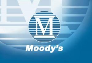 Moddy's considera a Irlanda fuera del bono basura