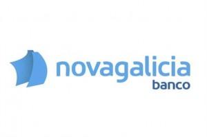LOGO NOVAGALICIA BANCO
