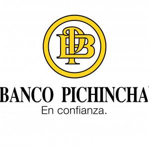 LOGO PICHINCHA