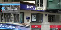 Los-bancos-españoles-se-des