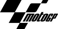 Hacienda reclama 40 millones de euros a la empresa que gestiona el Mundial de Moto GP