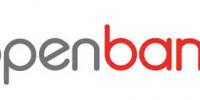 Openbank desde ahora con solo una oficina